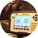 Laser Shaft Alignment Equipment